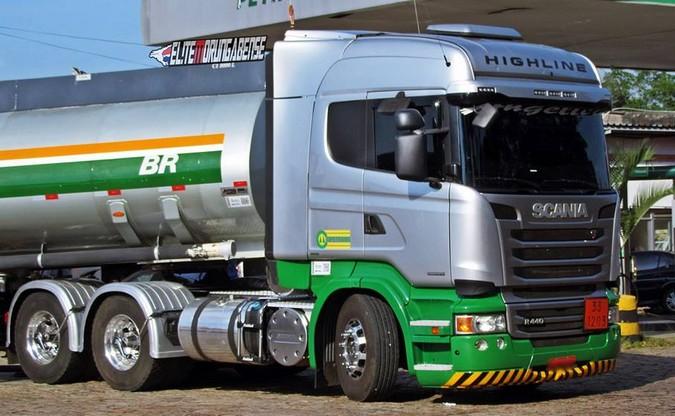 A Petrobras anunciou hoje um novo aumento nos preços da gasolina, do óleo diesel e do gás de botijão vendidos nas refinarias. Dessa forma, a partir de amanhã,