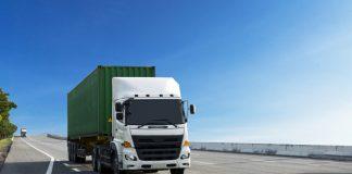 A NTC&Logística divulgou nota na tarde de ontem, 17, ressaltando a importância do transporte de cargas garantir o abastecimento das cadeias de suprimentos,
