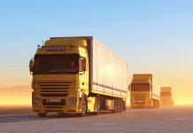 De acordo com a Associação Brasileira dos Condutores de Veículos Automotores (Abrava), a demanda por fretes para os autônomos caiu cerca de 40%.
