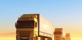 De acordo com dados da AT&M Tecnologia, foram registradas R$430 bilhões em movimentação de cargas em todo o país. Dessa forma,