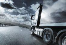 De acordo com pesquisa do Departamento de Custos Operacionais da NTC&Logística (DECOPE), o volume de cargas transportadas no país tem