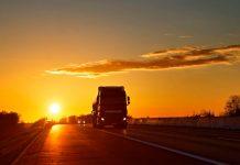 A ANTT(Agência Nacional de Transportes Terrestres) manteve a decisão de prorrogar por tempo indeterminado o vencimento do RNTRC. Dessa forma