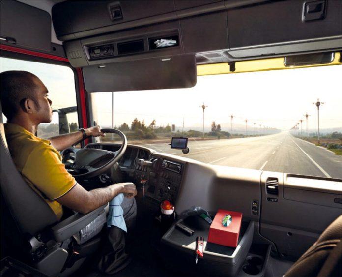 A Associação Brasileira de Caminhoneiros (Abcam) alertou nesta terça-feira, 24, que caminhoneiros têm encontrado dificuldade para se alimentar nas estradas.