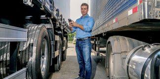 ACargoX,startupdelogística, desenvolverá ainda este ano uma linha de empréstimo para compra de caminhões. Além disso, a empresa