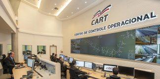 A CART – Concessionária Auto Raposo Tavares, uma empresa do Grupo Invepar, manterá todos os seus serviços de apoio e suporte a caminhoneiros e condutores