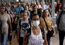 O governo publicou na noite de domingo (22/mar) a Medida Provisória (MP 927/2020) que trata das implicações trabalhistas do coronavírus