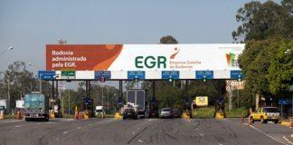 Em reunião no dia 3 de março as entidades do setor de Transporte Rodoviário de Carga (TRC) do Rio Grande do Sul buscarem formas de diminuir