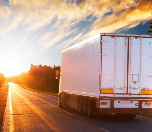 De acordo com dados do Departamento de Custos Operacionais da Associação Nacional do Transporte de Cargas e Logística (DECOPE), o coronavírus