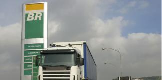 A nova edição do boletimEconomia em Foco, da Confederação Nacional do Transporte (CNT), divulgada nesta sexta-feira (13),analisa o impacto da queda do