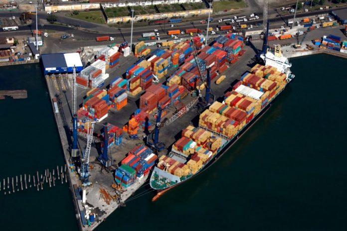 A movimentação de cargas no Porto de Santos em setembro totalizou 12,2 milhões de toneladas. Assim, superando em 5,2% o mesmo período de 2019.