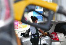 APetrobras acaba de anunciar nesta sexta, 11, uma redução no preço médio da gasolina nas refinarias. Com isso, o novo valor praticado pela estatal