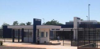 O SEST SENAT chegou à marca de 155 unidades em funcionamento no país, na sexta-feira (13), com a inauguração da nova estrutura de Osvaldo Cruz, no interior