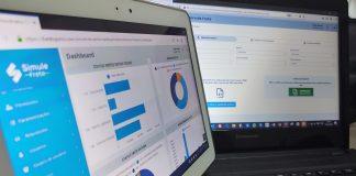 A FacilityLog acaba de lançar a plataforma digital de fretes Simulefrete. Dessa forma, a empresa que possui 12 anos de experiência no desenvolvimento