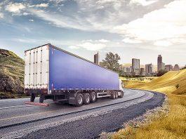transporte rodoviário de cargas e logística, estatísticas do setor, estudos macroeconômicos e formação de índices de custos referenciais que medem a inflação do TRC.