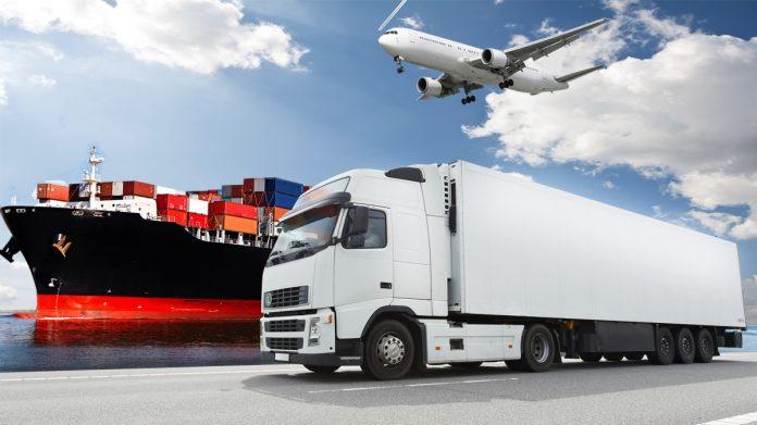 De acordo com a PMS (Pesquisa Mensal de Serviços) divulgada pelo IBGE nesta semana, o setor de transporte registrou queda de 9% em março, no volume de serviços