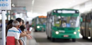 O transporte público parece estar mergulhado em uma crise sem fim. Altamente prejudicado pelos efeitos da pandemia do novo coronavírus