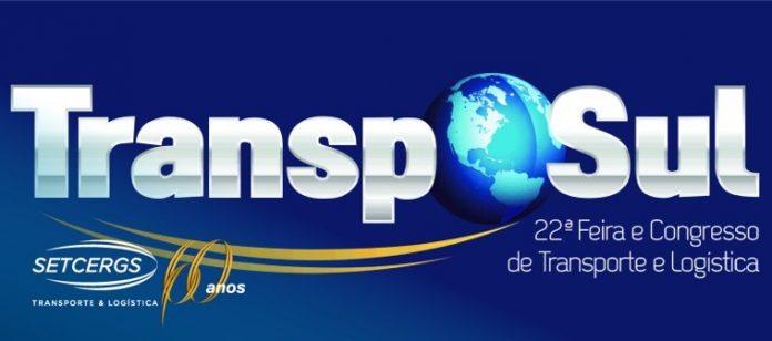 A TranspoSul 2020 está com uma nova data confirmada. Sendo assim, o evento será realizado entre os dias 21 e 24 de setembro. A confirmação