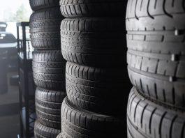 De acordo com a ANIP (Associação Nacional da Indústria de Pneumáticos), a venda de pneus teve uma queda de 5,9% em fevereiro de 2020 ante mesmo período