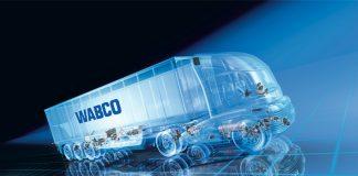 A WABCO, fornecedora global de sistemas de controle de frenagem e em tecnologias avançadas que melhoram a segurança de veículos comerciais lança no Brasil