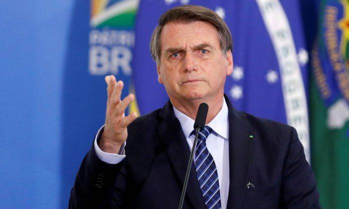 O governo federal publicou no DOU (Diário Oficial da União) desta quarta-feira (14) alei quealtera o Código de Trânsito Brasileiro. Dessa forma,