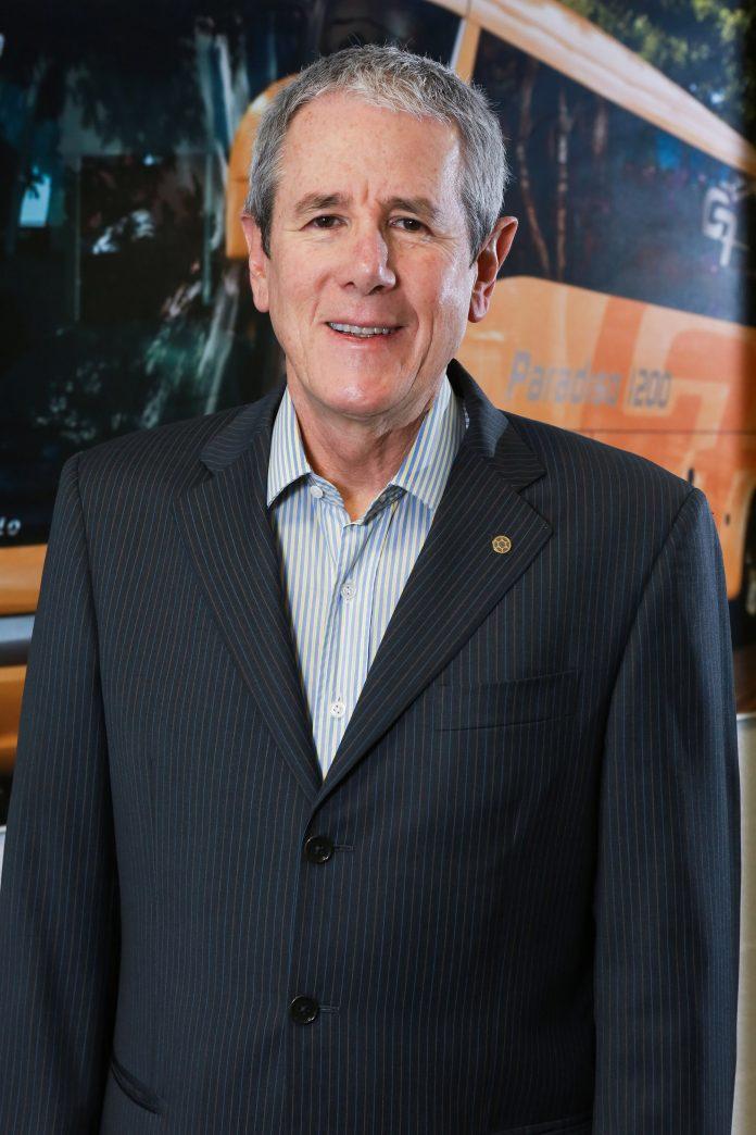 Depois de uma reunião realizada por conference call, neste mês de abril, Mauro Gilberto Bellini foi nomeado presidente do Conselho de Administração da