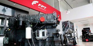 A FPT Industrial, marca da CNH Industrial, lança no Brasil o FPT Atende, canal de atendimento aos seus clientes. Dessa forma, além do telefone