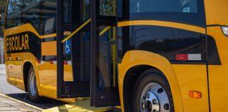 Visando auxiliar e informar sobre os protocolos de limpeza para meios de transportescoletivos (ônibus, trem, metrô, taxi e carros por aplicativo).