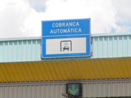 O Diretor-Geral da Agência Nacional de Transportes Terrestres – ANTT, Marcelo Vinaud Prado, manteve os efeitos de duas Deliberações