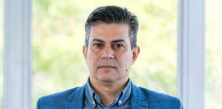 Pedro Neves é o novo Diretor Executivo de Tecnologia da Informação e Transformação Digital da BBM Logística.
