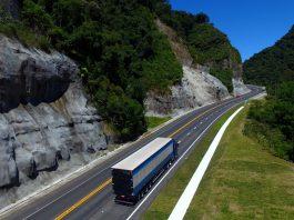 De acordo com pesquisa do Instituto Paulista do Transporte de Cargas (IPTC), órgão vinculado ao Sindicato das Empresas de Transportes de Carga