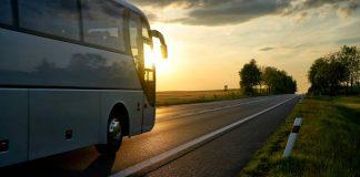 """A Clickbus, plataforma de venda de passagens online, acaba de anunciar a criação do fundo """"Aquele Abraço"""". Dessa forma, a empresa pretende reunir"""