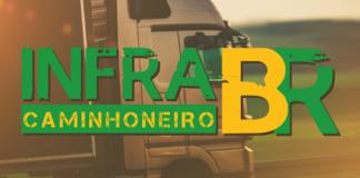 Oaplicativo InfraBR para apoio dos caminhoneiros ganhou duas funcionalidades lançadas pelo Ministério da Infraestrutura. Dessa forma, a ideia é ajudar os motoristas