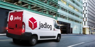 A Jadlog está se preparando para um grande volume de encomendas que movimentará por conta da Black Friday. Assim, a empresa e sua malha d