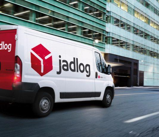 Apesar de todos os desafios de 2020, a Jadlog, uma das maiores empresas de transportes de cargas expressas fracionadas do Brasil tem muito a comemorar.