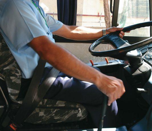 O Ministério da Saúde incluiu caminhoneiros, motoristas e cobradores do transporte coletivo rodoviário de passageiros urbano e de longo curso no grupo prioritário da vacina