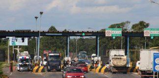 A alteração na fórmula de cálculo para a cobrança de pedágio nas rodovias administradas pela Empresa Gaúcha de Rodovias (EGR) foi adiada para junho.