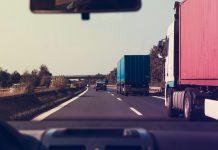 Instituto Paulista do Transporte de Cargas (IPTC), órgão vinculado ao SETCESP, divulgou o Índice de Eficiência no Recebimento (IER). Dessa forma, o estudo mostrou