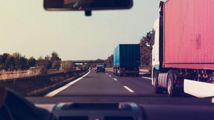 O setor de transporte registrou queda de demanda pelo quarto mês consecutivo. De acordo com a nova rodada da Pesquisa de Impacto no Transporte