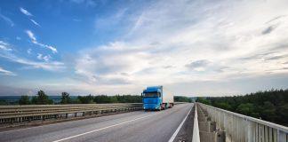 acordo de cooperação técnica com o Ministério da Infraestrutura. Assim, a ideia é desenvolver o projeto do Documento Eletrônico de Transporte (DT-e).