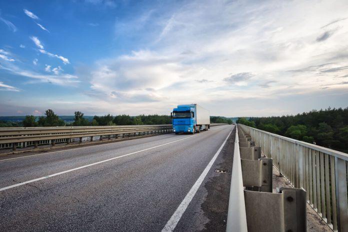 De acordo com Sindicato das Empresas de Transportes de Cargas & Logística do Estado (Transcares), as Transportadoras do Espírito Santo