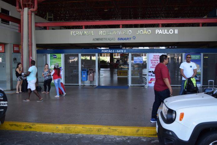 De acordo com o presidente do Sindicato dos Trabalhadores em Transportes Rodoviários no Estado de Alagoas (Sinttro/AL), Sandro Reges, que informou