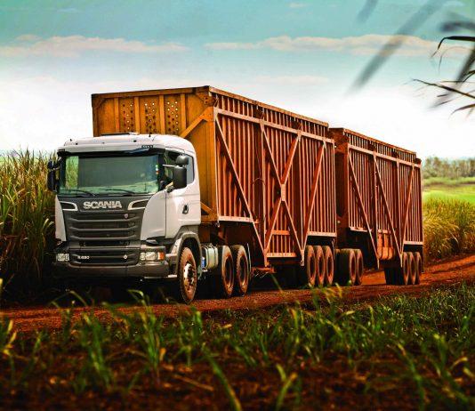 Em função da nova safra de grãos, os preços dos fretes estão mais altos no Mato Grosso, principal estado produtor. De acordo com estimativas do Instituto