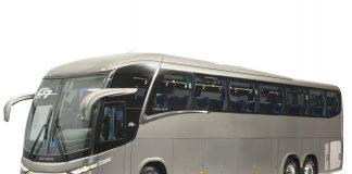 A Marcopolo pretende, até o final deste ano, iniciar testes com a aplicação do grafeno em novos componentes de ônibus. Dessa forma, o objetivo é reduzir