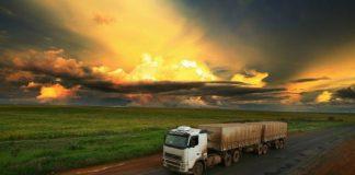 De acordo comsegundo o Sindicato das Empresas de Transporte de Cargas de Mato Grosso (Sindmat), o setor de transporte de cargas que faz entregas