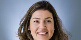Érica Couto é a nova Diretora Sênior da área de Desenvolvimento de Negócios da DHL Supply Chain Brasil, líder global em armazenagem e distribuição.