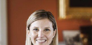 Karin Rådström foi nomeada Membro do Conselho de Administração da Daimler Trucks. Dessa forma, será responsável pela Mercedes-Benz Trucks