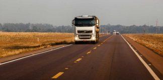 A secretaria de Estado de Infraestrutura e Logística (Sinfra), abriu o processo de consulta púbica para concessão de 512 quilômetros nas regiões Sudeste
