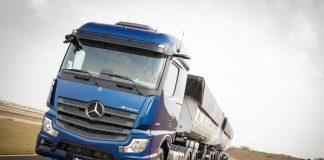 Já no segmento de caminhões, foram registradas 89.207 unidades em 2020. Assim, representando uma redução de 15,74% sobre as 101.733 unidades vendidas