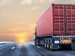 O consórcio volta a crescer como importante meio de financiamento para a compra de caminhões novos e soma R$ 5,3 bilhões em créditos.
