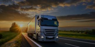 De acordo com dados da Cargo X, logtech que conecta empresas a transportadores, no comparativo janeiro e fevereiro ante março e abril, os fretes
